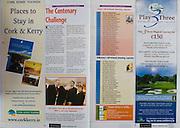 All Ireland Senior Hurling Championship Final,.12.09.2004, 09.12.2004, 12th September 2004,.Senior Cork 0-7, Kilkenny 0-9,.Minor Kilkenny 1-18 ,  Galway 3-12 (draw),.12092004AISHCF,.Cork Kerry Tourism,