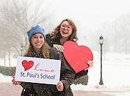 SPS Valentine's Campaign 16Jan15