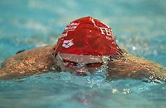 20130405 Chris Christensen svømning