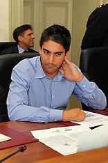 20120625 FABBRI MARCO SINDACO DI COMACCHIO