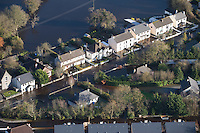 Photo:Andrew DownesAerial Photography of East Galway.   Photo:Andrew Downes