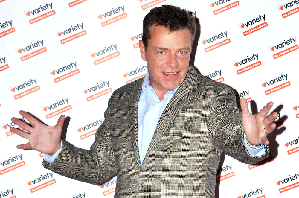 30.NOVEMBER.2011. LONDON<br /> <br /> SUGGS ATTENDING THE HIDDEN GEMS PHOTOGRAPHY GALA AUCTION HELD AT THE RENAISSANCE ST PANCRAS HOTEL IN LONDON<br /> <br /> BYLINE: EDBIMAGEARCHIVE.COM<br /> <br /> *THIS IMAGE IS STRICTLY FOR UK NEWSPAPERS AND MAGAZINES ONLY*<br /> *FOR WORLD WIDE SALES AND WEB USE PLEASE CONTACT EDBIMAGEARCHIVE - 0208 954 5968*  *** Local Caption ***