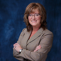 2015-10-29 - Brenda Josephs Professional Headshots