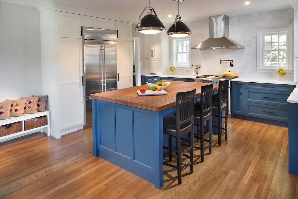4424 45th Kitchen