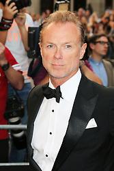 © Licensed to London News Pictures. 03/09/2013, UK. Gary Kemp, GQ Men of the Year Awards, Royal Opera House, London UK, 03 September 2013e. Photo credit : Richard Goldschmidt/Piqtured/LNP