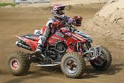 AMA/ATVA National MX at Glen Helen Raceway, San Bernardino CA