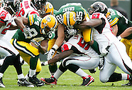 10/5/08 vs Falcons