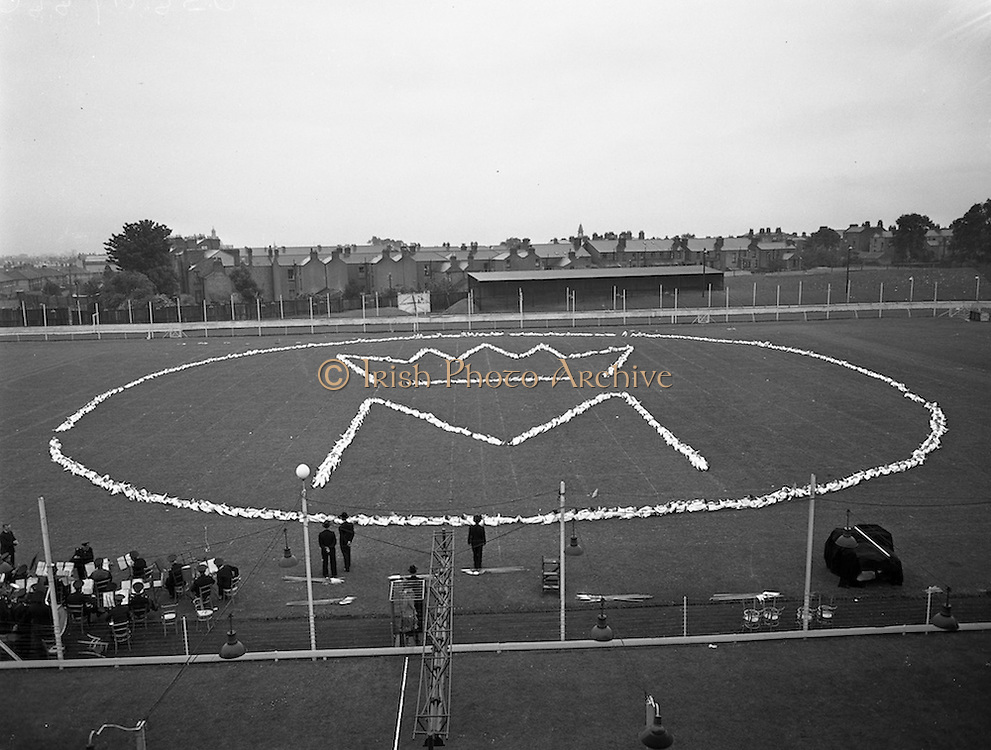 26/06/1955<br />