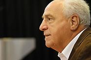 Ministro Victor Rossi