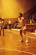 Qualificazioni Mondiali, Durazzo, 28 novembre 1984 Italia - Albania