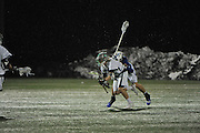 Despite rain and high winds, Stevenson Mustangs men's lacrosse team defeated the Elizabethtown Blue Jays 19-8 Wednesday night at Mustang Stadium in Owings Mills.Despite rain and high winds, Stevenson Mustangs men's lacrosse team defeated the Elizabethtown Blue Jays 19-8 Wednesday night at Mustang Stadium in Owings Mills.Despite rain and high winds, Stevenson Mustangs men's lacrosse team defeated the Elizabethtown Blue Jays 19-8 Wednesday night at Mustang Stadium in Owings Mills.