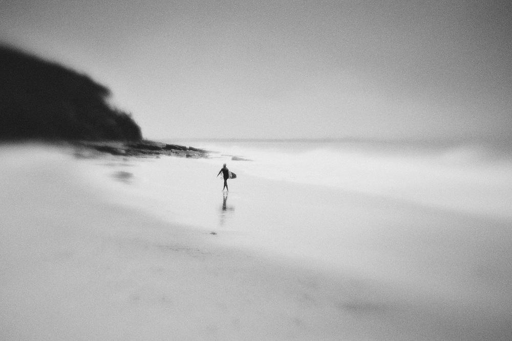 Award Winning Fine Art Noosa photographer, Noosa Life Images. Unique and evocative interpretations of Noosa