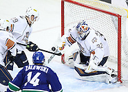 OKC Barons vs Utica Comets - 12/2/2014