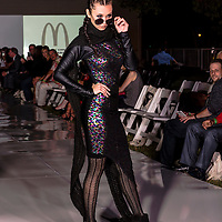 GSO Fashion Week 2015