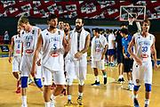 DESCRIZIONE : Tbilisi Nazionale Italia Uomini Tbilisi City Hall Cup Italia Italy Estonia Estonia<br /> GIOCATORE : team<br /> CATEGORIA : postgame<br /> SQUADRA : Italia Italy<br /> EVENTO : Tbilisi City Hall Cup<br /> GARA : Italia Italy Estonia Estonia<br /> DATA : 15/08/2015<br /> SPORT : Pallacanestro<br /> AUTORE : Agenzia Ciamillo-Castoria/GiulioCiamillo<br /> Galleria : FIP Nazionali 2015<br /> Fotonotizia : Tbilisi Nazionale Italia Uomini Tbilisi City Hall Cup Italia Italy Estonia Estonia