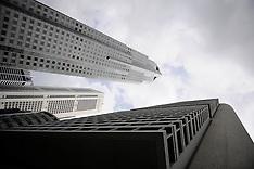 2009 Singapore China Town