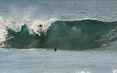 Lumaha'i Surf Session
