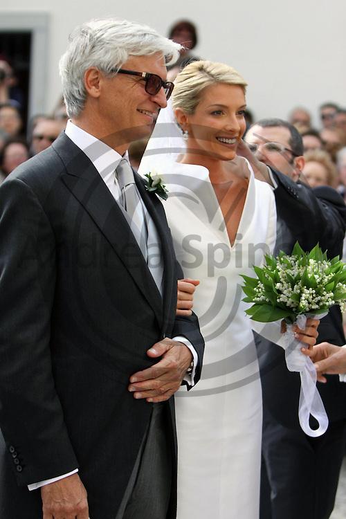 Matrimonio Zoppas Cimolai : Luigi cimolai e paola andrea spinelli