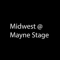 Midwest & Mayne