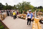 20120620 Tea Garden Event
