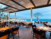 Chileno Bay Resort A&B