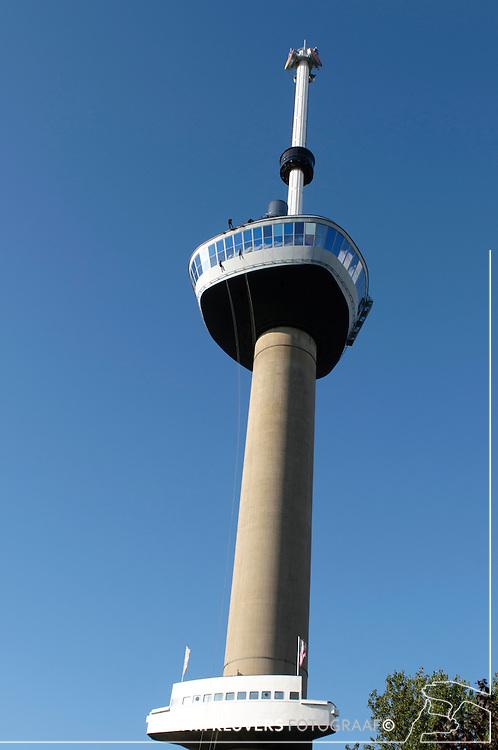 WK20100912-044.NEF.Rotterdam ,Euromast ,abzeilen,Aaafke,robert,Nieke,Thomas