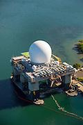 , Pearl Harbor, Oahu, Hawaii