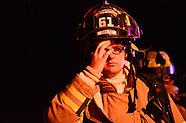 Fire Lacey 85 Arborridge Drive