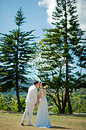 Chiang Mai Thailand - K&amp;B's prewedding (prenuptial, engagement session) at Doi Suthep - Pui National Park in Chiang Mai, Thailand.<br /> <br /> Photo by NET-Photography<br /> Chiang Mai Thailand Wedding Photographer<br /> info@net-photography.com<br /> <br /> View this album on our website at http://thailand-wedding-photographer.com/karen-bills-pre-wedding-chiang-mai-thailand/?utm_source=photoshelter&amp;utm_medium=link&amp;utm_campaign=photoshelter_photo