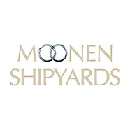 Moonen Shipyards