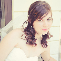 Abigail's Bridal