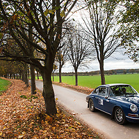 Car 43 Andrew Frankel / Bob Hargreaves