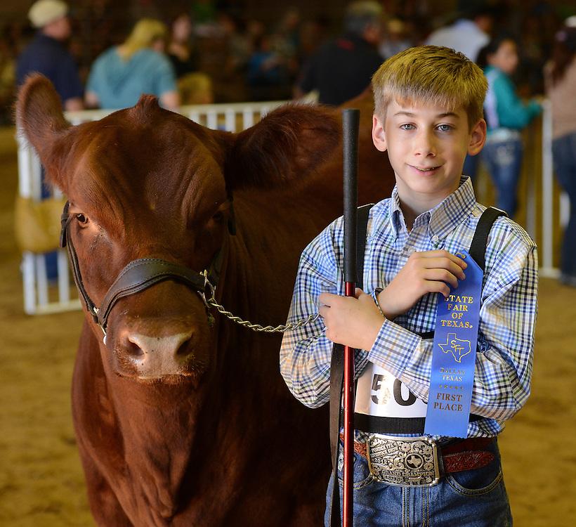 State Fair of Texas photographer in Dallas, Texas.