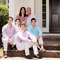 Berluti Family 06-17-18