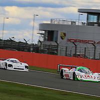 #6, Mark Sumpter, Porsche 962, Silverstone Classic, 29/07/2016,