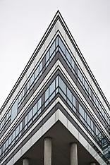 20160425 Erhversbygninger i Aarhus.