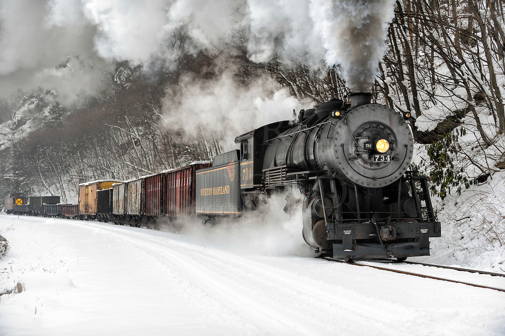 History Of Train Travel In Usa