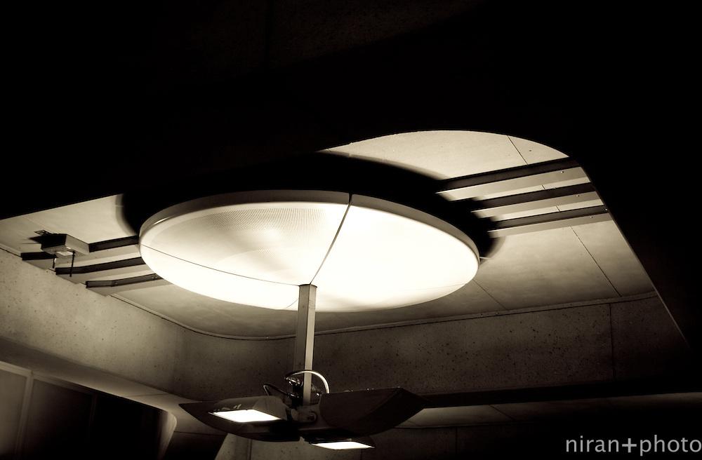 Tube Lighting