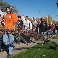 20111022-Osborn-Beland-Manning-Trees