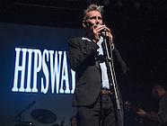 Hipsway Glasgow 2016