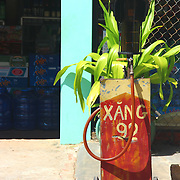 Shots from across the country, from Saigon to Hanoi, Aug. 2013