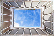 Tunnels to the Sky series<br />