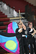 Percussion and Colorguard units compete at a Louisiana Colorguard and Percussion Circuit show hosted by Dutchtown High School in Geismar, La...Photos by Crystal LoGiudice Photography. .Crystal LoGiudice Photography LLC.2032 Jefferson Street.Mandeville, LA 70448.crystallog@gmail.com.www.clphotosonline.com.985-377-5086.