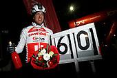 2018.02.21 - Waregem - Soudal Cyclocross Masters