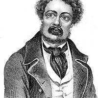 FREILIGRATH, Ferdinand