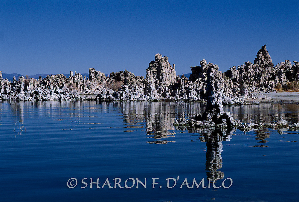 TUFA TOWERS MONO LAKE.JPG<br />