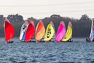 2014 Ovington Inlands Championships | Day 2