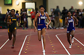 2013 Father Diamond Invitational Indoor Track Meet