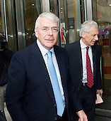 Sir John Major 16th November 2014