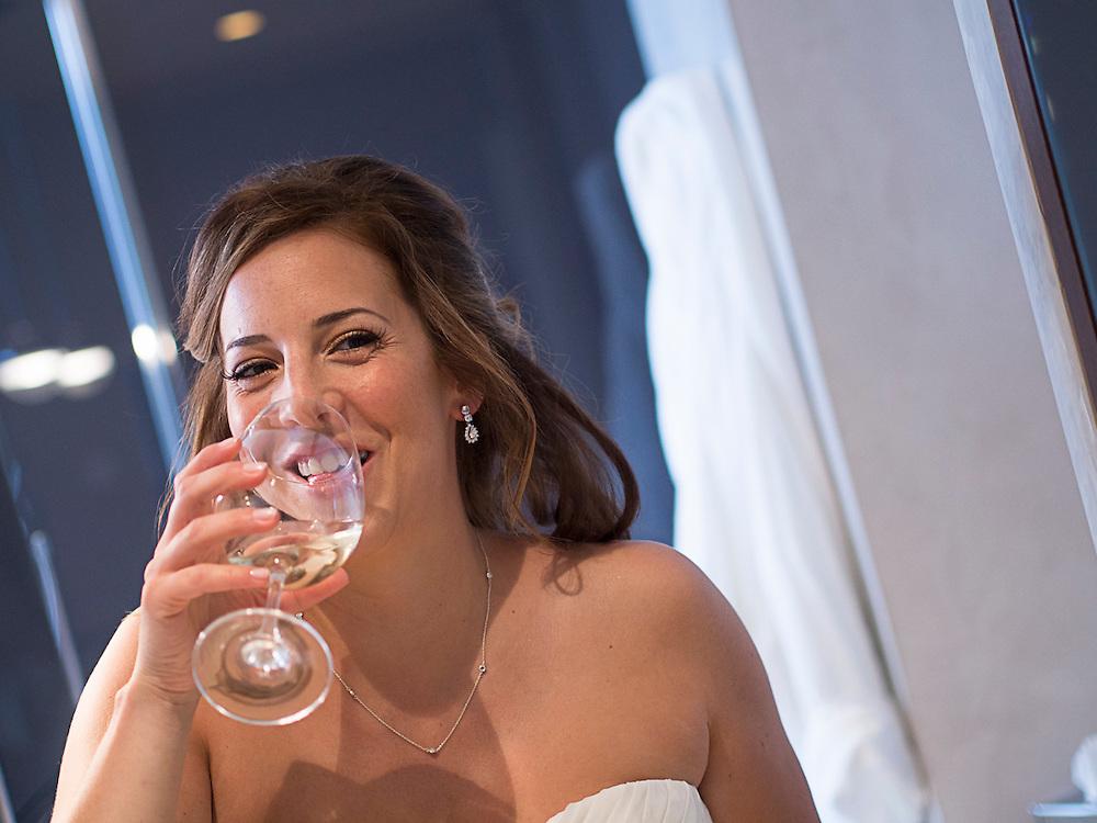 Wedding Photographer, Photography Tremezzo, Villa Carlotta.<br /> More here: http://www.wedding-photographer.it/Italy/Lake_Como/wedding_Tremezzo.html